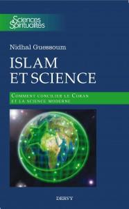 livre-Islam-et-science-Comment-concilier-le-Coran-et-la-science-moderne-Nidhal-Guessoum