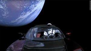 Starman-out-of-Earth